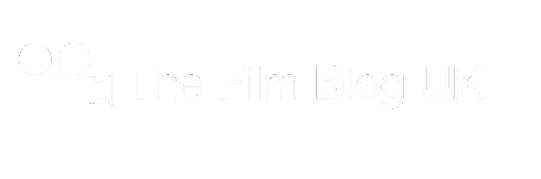 The Film Blog UK