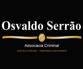 Osvaldo Serrão - Clique AQUI