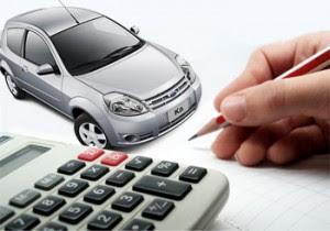 Como financiar a compra de um carro e quais as melhores formas