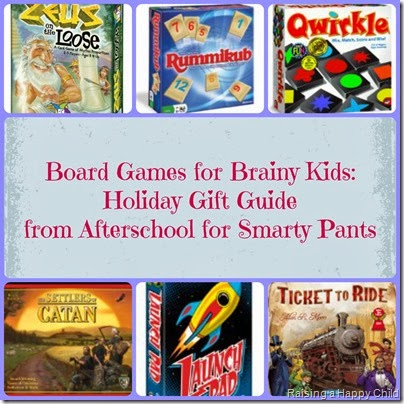 http://learningwithmouse.blogspot.com/2013/11/Game-recommendations-for-brainy-kids.html