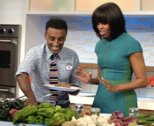 MyPlate Recipe Partnership