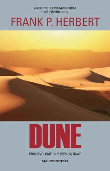 Fanucci Dune