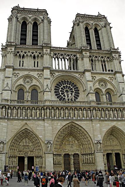 poze frumoase  Paris photos