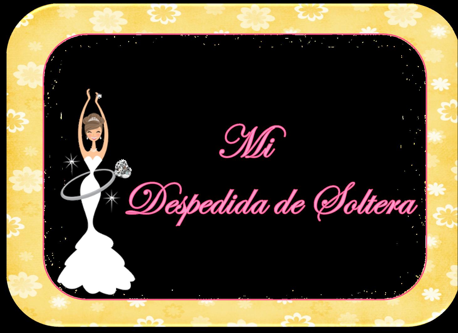Casita Curacao: Album despedida de Soltera