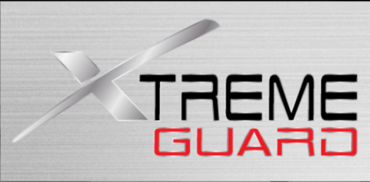 Xtremeguards : 90% off on good quality screen guards