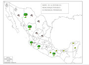 Gurudev Swami Nityananda en México: Mapa para llegar a los eventos del . san francisco