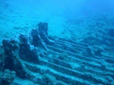 [Obrazek: carrib-shipwreck.JPG]