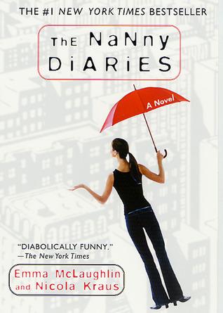 the nanny diaries book pdf