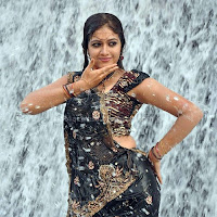 Meghana raj hot images