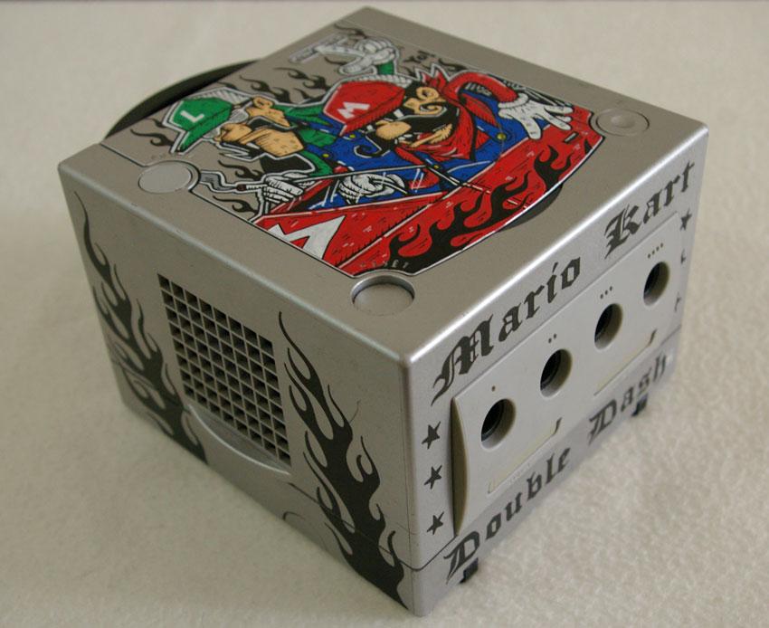 [Image: gamecube-mariokart-02.jpg]
