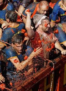 La-Tomatina-Tomato-Festival-Photos-pictures-Pics