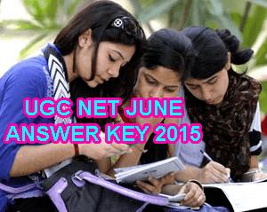 CBSE UGC NET June Answer Key 2015, UGC NET General Paper 1 Answer Key 2015, UGC NET Visual Arts Paper 2 Answer Key 2015, UGC NET June 2015 Final Answer Keys Download, CBSE UGC NET (All Sets) June Exam Answer Key 2015, UGC National Eligibility Test Answer Key Released Today