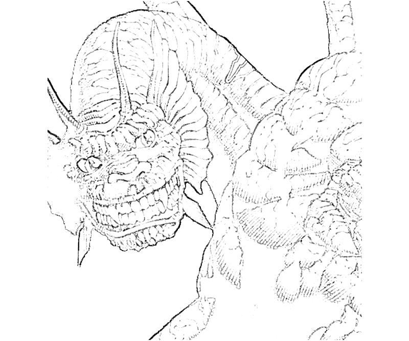 printable-fing-fang-foom-face-coloring-pages