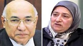 """وزيرا المالية والتأمينات يصدران قواعد صرف """"علاوة مرسى"""" بنسبة 15% خلال ساعات"""