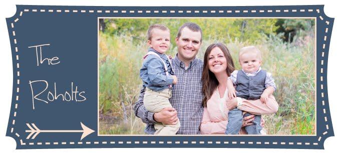 Bryce | Kaylee | Stratton | Owen