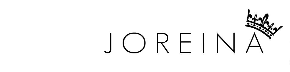 JOREINA