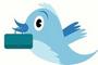 10 redes sociais mais acessadas 2012