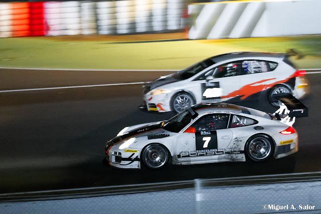 24hseries_motorsport_photography_Circuit_Catalunya