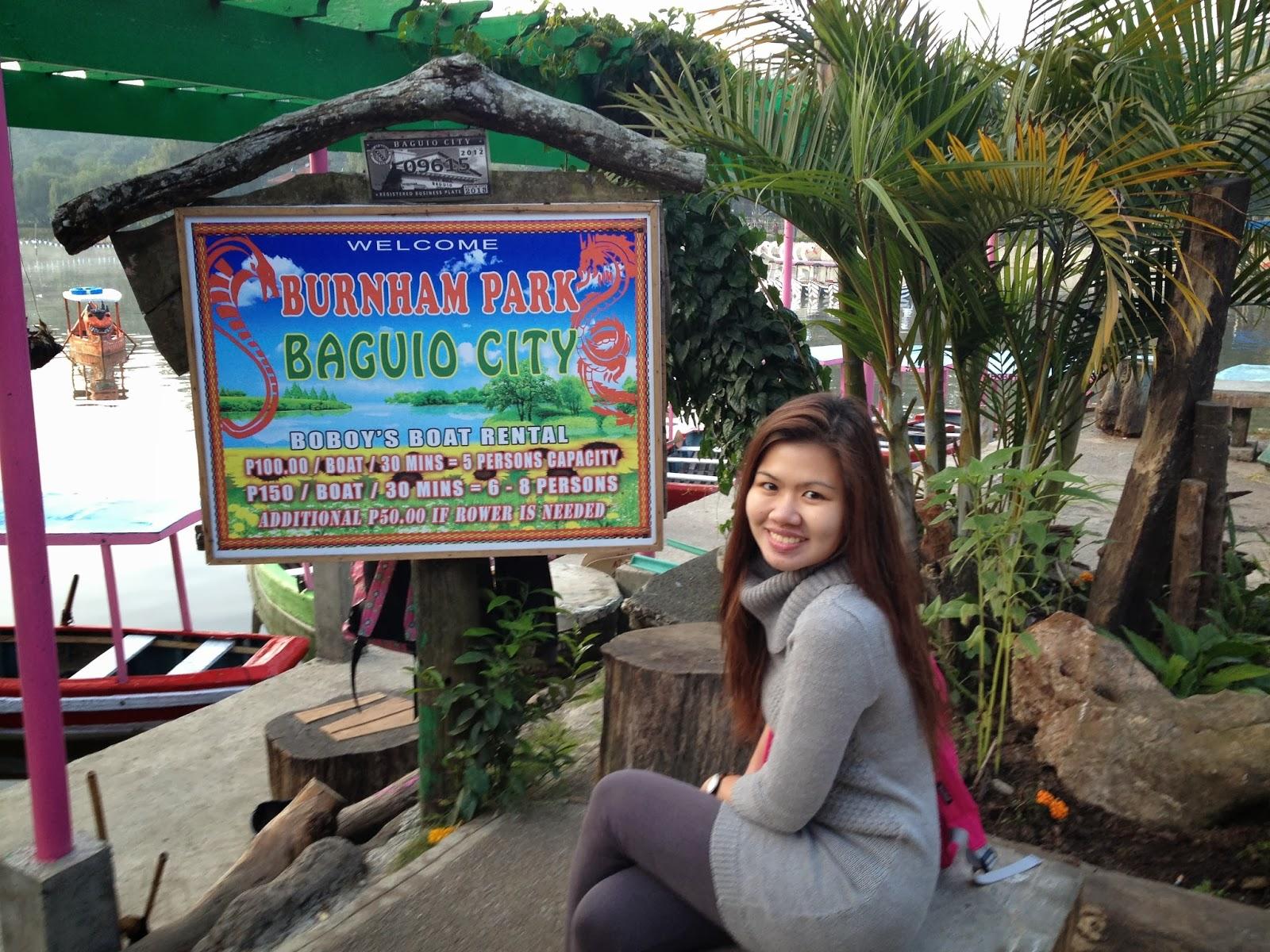 Baguio call boy