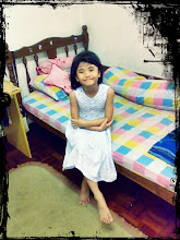 my cute little sis..=)
