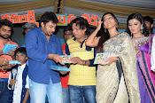 Dhanalakshmi Thalupu Thadithe audio release-thumbnail-11
