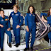 Perkenalkan, Inilah Empat Astronot Wanita NASA yang Tak Sabar Mendarat di Mars