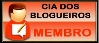 http://ciadosblogueiros.blogspot.com.br/