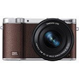 SAMSUNG MIRRORLESS DIGITAL CAMERA NX3000