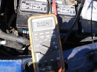 jwr automotive diagnostics 1996 ford contour denso 4 wire o2 sensor diagram