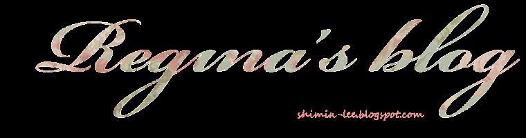 ♥gina