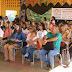 Associação Internacional beneficia Escola Pública em Piancó