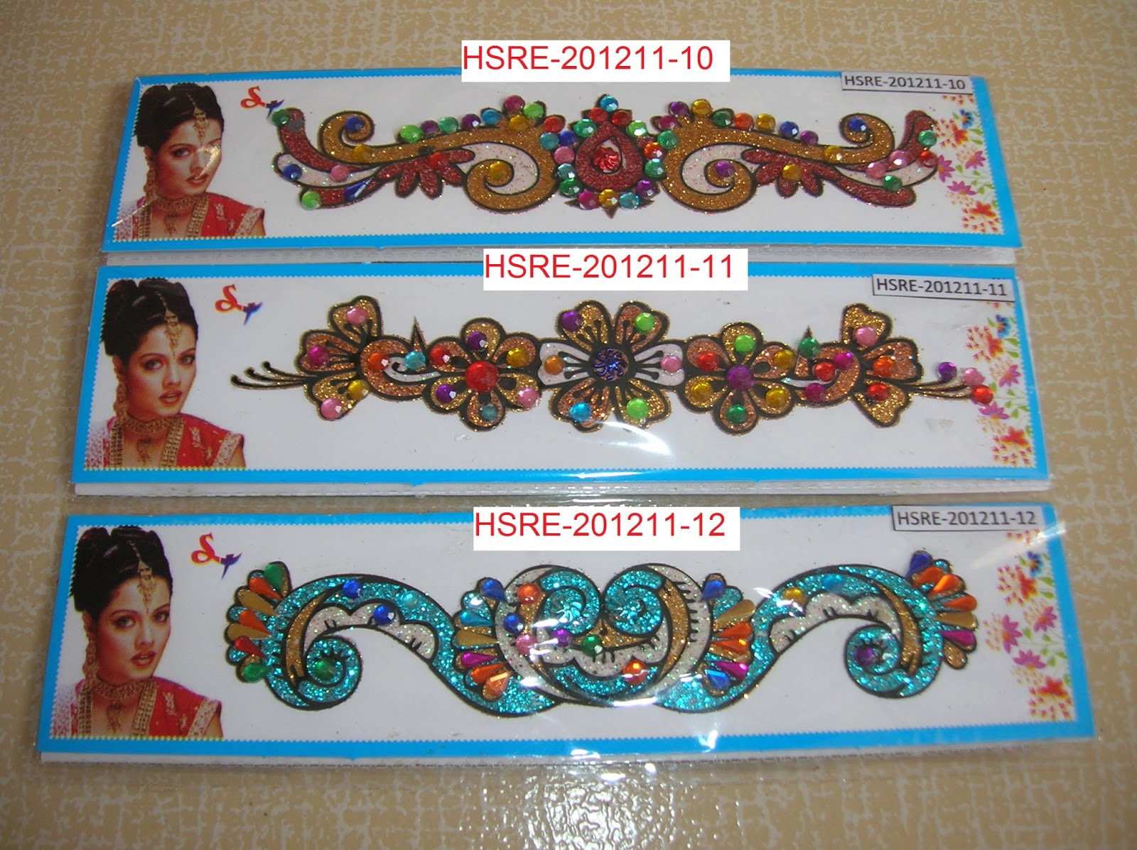 Henna Club Indonesia Henna Tattoos And Body Decor Stiker Henna