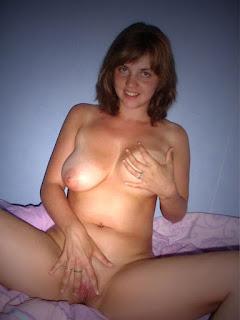 他妈的女士 - sexygirl-Belgian_lady_Belgian_lady_%252824%2529-757257.jpg