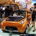 Mobil China Seharga 13 Juta