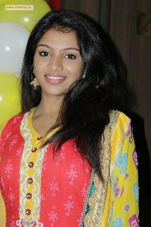 Kerala-Naattilam-Pengaludane-Heroine-Deekshita