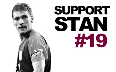 WE ARE ALL BEHIND YOU SKIPPER!