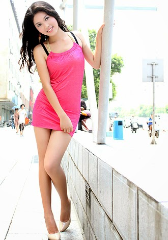 chinese dating nett date