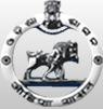 OSSSC Recruitment 2015 - 2631 Revenue Inspector, Amin, Junior Clerk and Steno Posts at osssc.gov.in