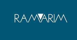 Ramarim Ramarim 2013 – Coleção Ramarim 2013