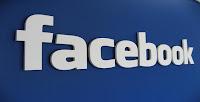 استخدام الفتيات لـ(فايسبوك) يزيد خطر إصابتهن بفقدان الشهية