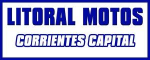 Litoral Motos