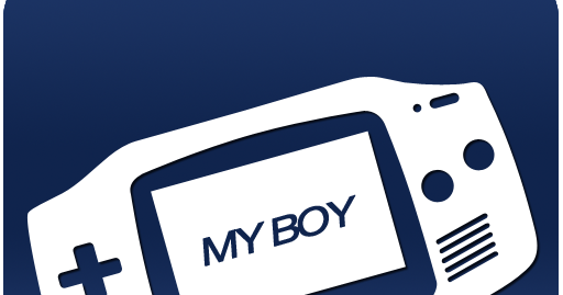 gba files for my boy