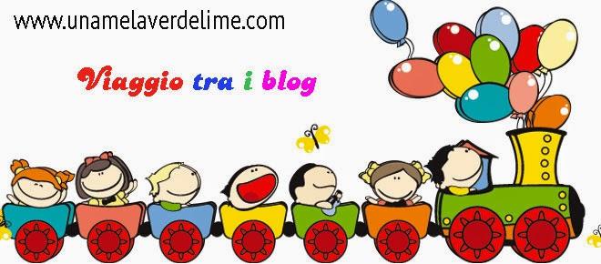 Viaggiando tra i blog