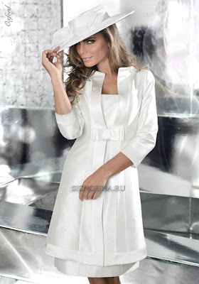 1303641380 alessandro couture 2011691872 9cd7 Весільні сукні Alessandro Couture