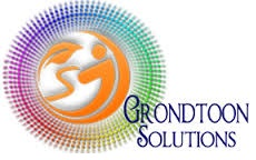 Grondtoon Solutions company image