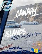 19º Edição Cruise & Harbour News