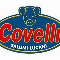 Collaborazione Salumi Covelli