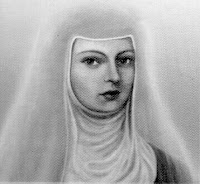 Veneranda Joanna de Ângelis