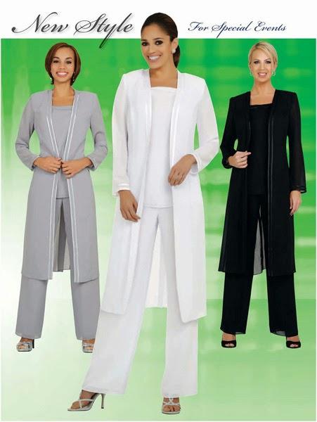 plus length dresses for women
