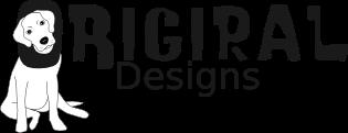 OrigiRal - Graphic Designer